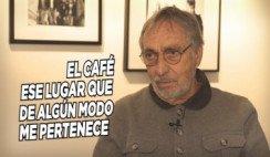 Luis Brandoni - Entrevista