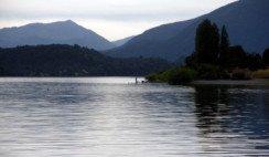 Lago Lolog