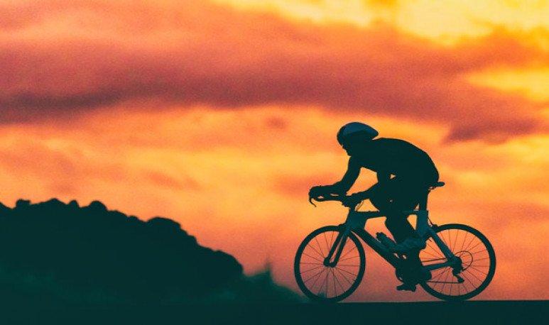 Bicicletas en Neuquén