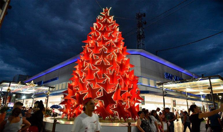 navidad en Tucumán