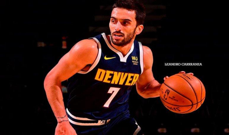 Básquet NBA