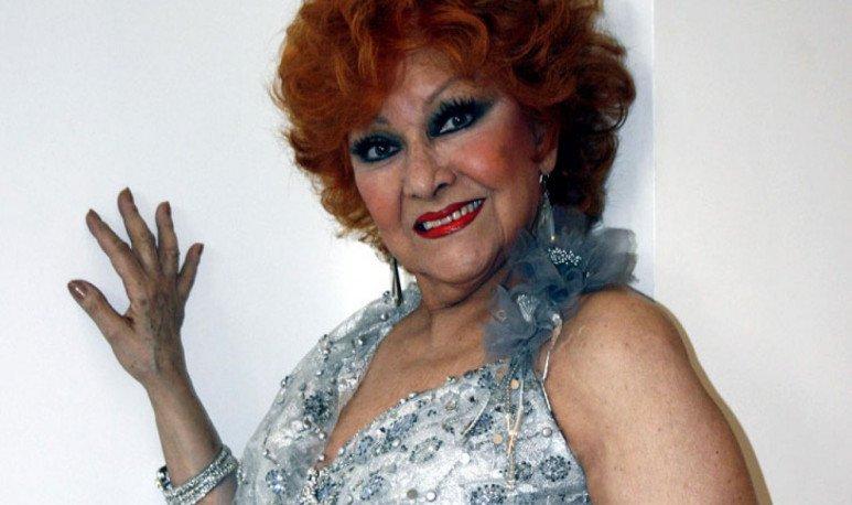 Ethel Rojo