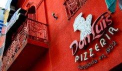 pizzeria don luis