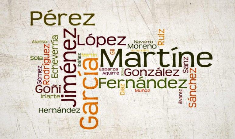 apellidos argentinos