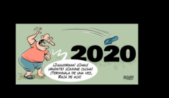 chau 2020