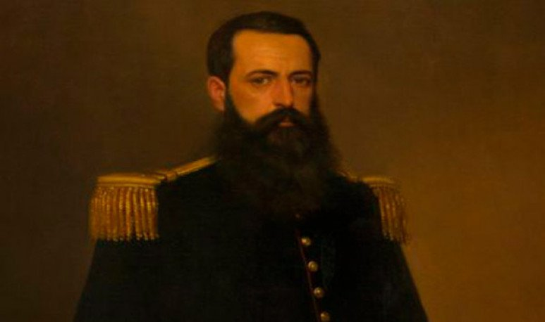 Álvaro Barros