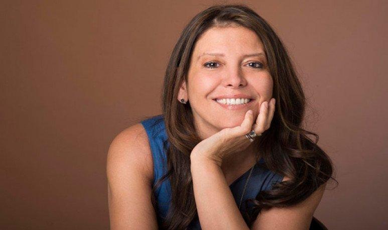 Viviana Rivero
