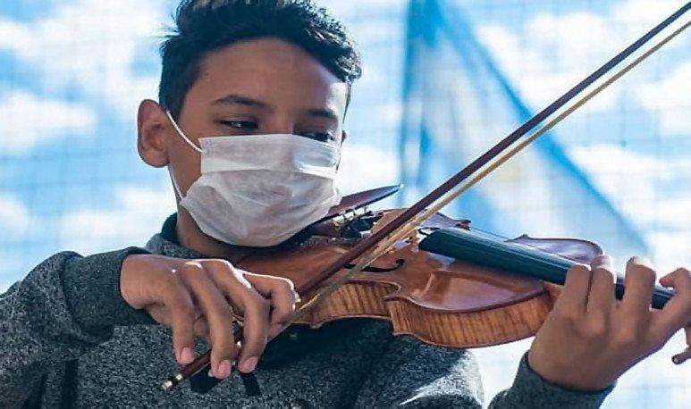 Dylan Villanueva