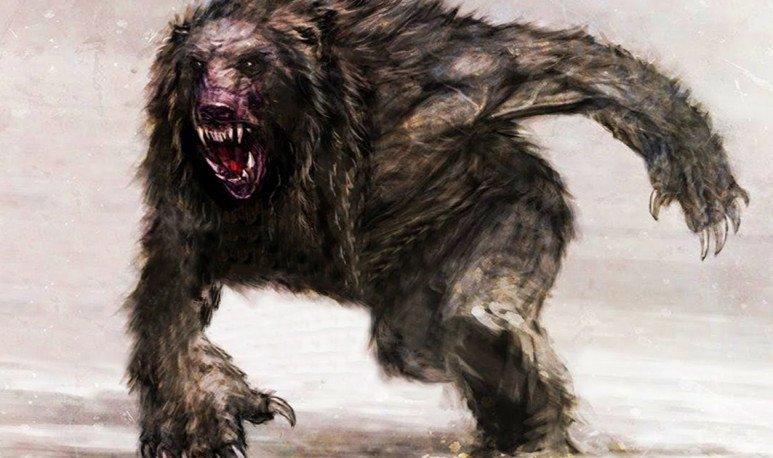 hombre-oso