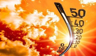 temperatura máxima rosario