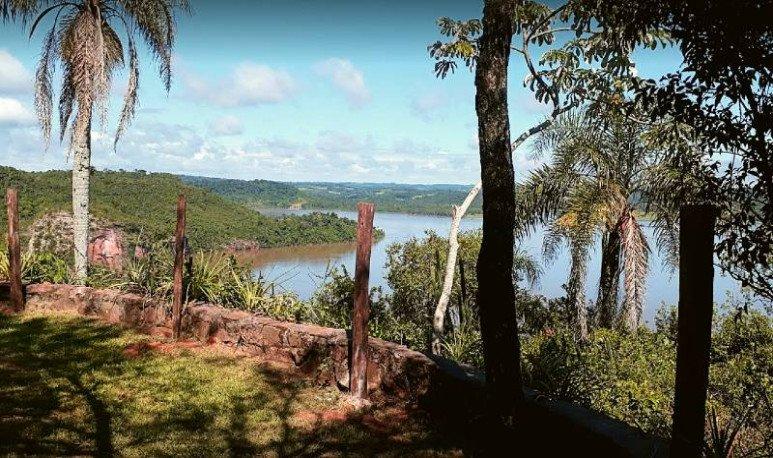 Reserva Natural Osununu