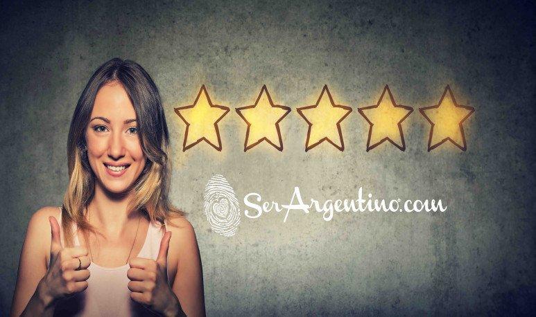 ranking usuarios