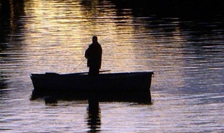 Dónde pescar en Corrientes