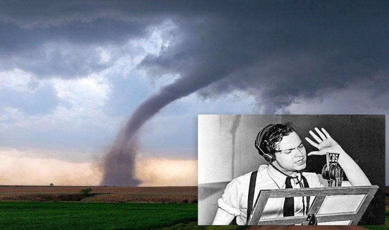 tornado q no