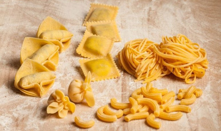 restaurantes para comer pastas en buenos aires