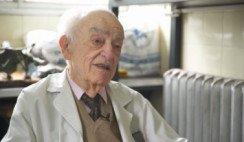 Dr. Luis Schapira - Entrevista