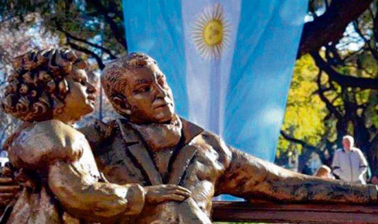 San Martín Mendoza
