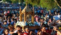 Virgen de Sumampa