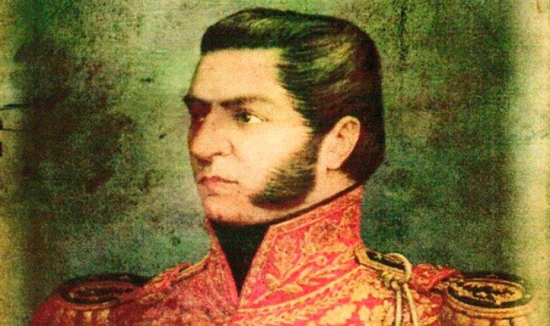 Pancho Ramírez