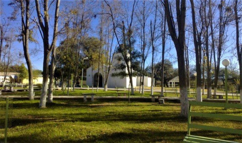 https://www.serargentino.com/turismo/la-rioja/el-sitio-arqueologico-de-hualco-un-tesoro-en-el-noroeste-riojano