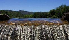 rios de cordoba
