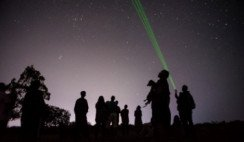 astroturismo en cordoba