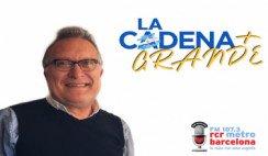 Radio La Cadena más Grande