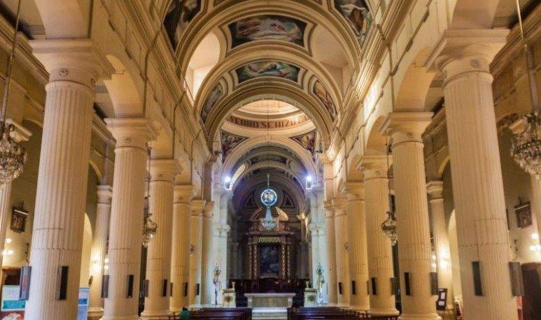 semana santa en tucuman