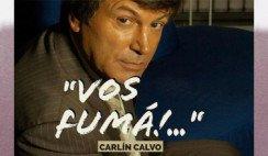Carlín Calvo