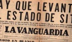 La-Vanguardia!