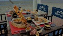 donde comer mariscos en puerto madryn