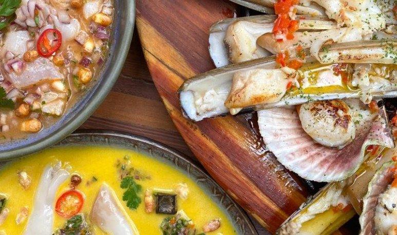 donde comer pescado en buenos aires