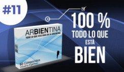 ARBIENTINA - Todo lo que está bien en la Argentina