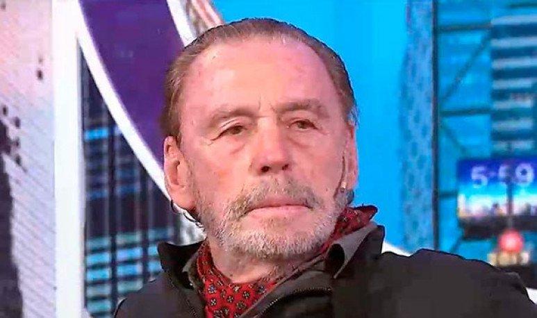 Víctor Bo