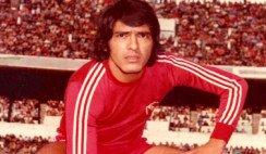 Rubén Galván