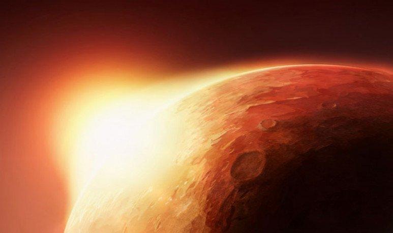 Solar54