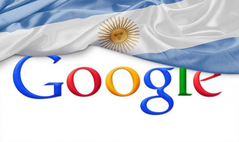 El Google de Berazategui