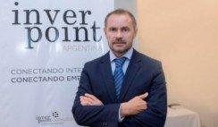 CEO de Inverpoint Argentina