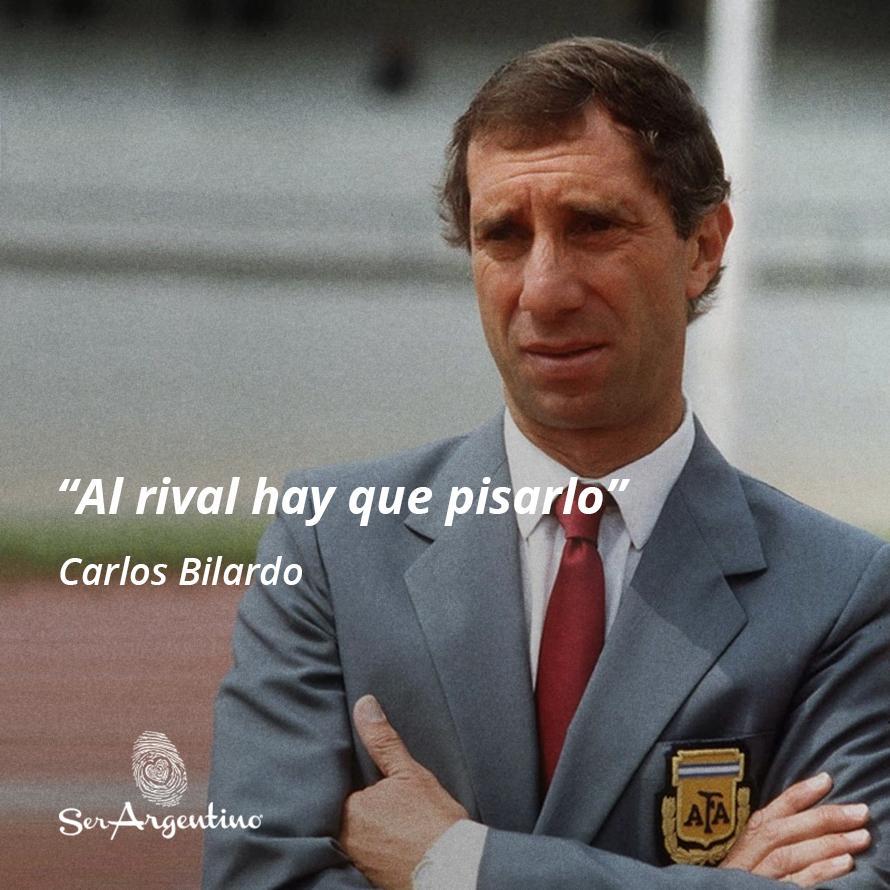 01.Carlos-Bilardo