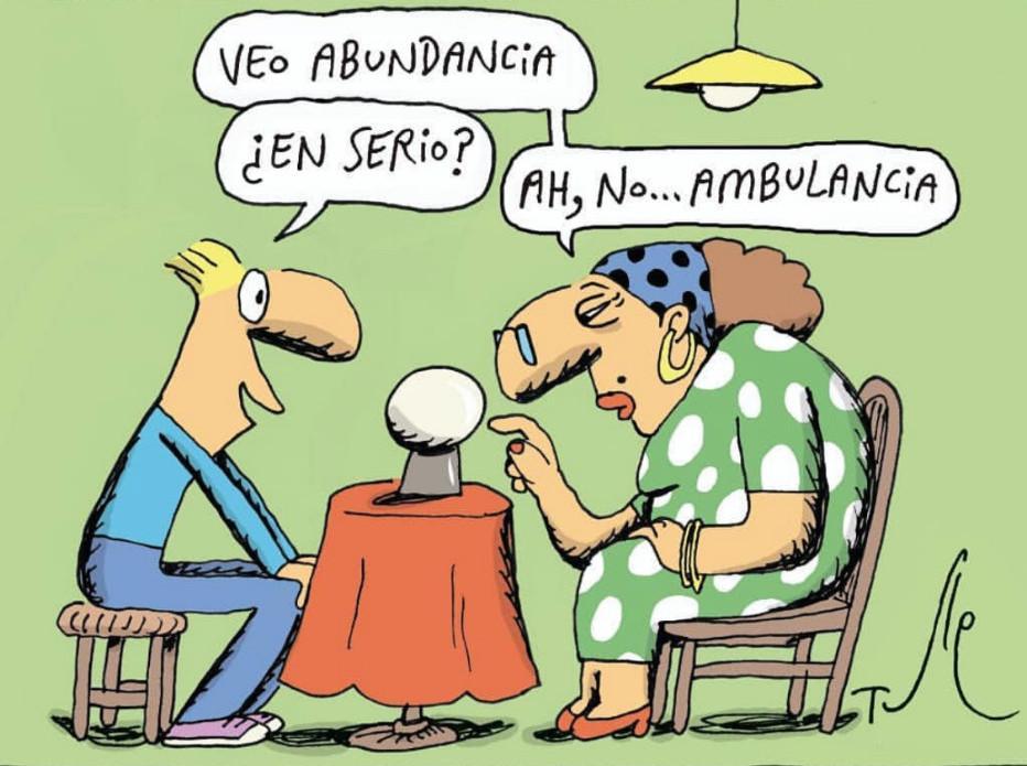 Humor 26-6 (1)